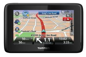SatNav Problems To Be Tackled