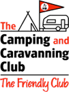 Be A Winner With the Camping & Caravanning Club Alternative Decathlon