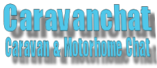 Caravanchat Launch New Caravan, Motorhome And Camping Forum