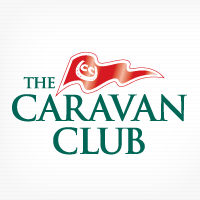 Caravan Club Sites Fully Booked for Christmas and New Year