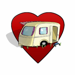Your Caravan Or Motorhome Can Make You Healthier?