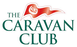 Caravan Club 50% Off Deals