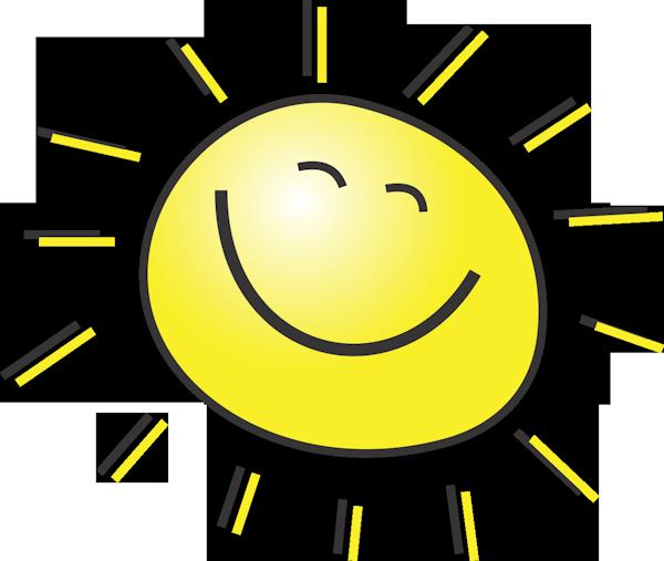 [Image: sun.png]