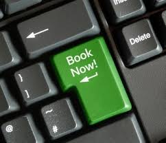 Camping & Caravanning Club Online Booking Discounts