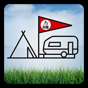 Site Seeker App Updated By Camping & Caravanning Club