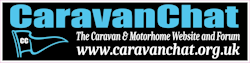 CaravaChat Sticker
