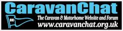 CaravaChat Sticker