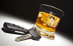 Drink Driving Limit: Time For Change?
